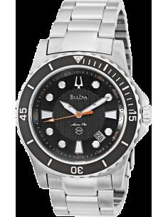 Chic Time | Bulova 98B131 men's watch  | Buy at best price