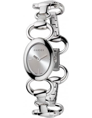 Chic Time | Gucci YA118502 women's watch  | Buy at best price