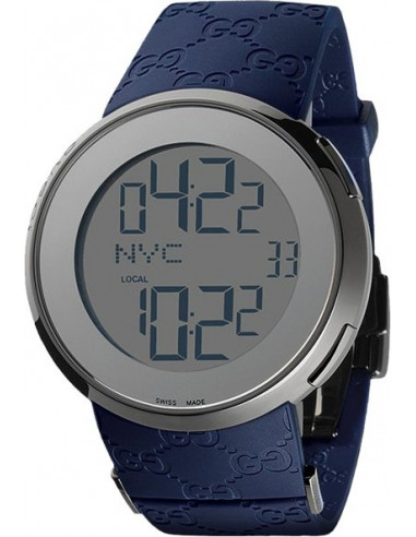 Chic Time | Gucci YA114208 men's watch  | Buy at best price