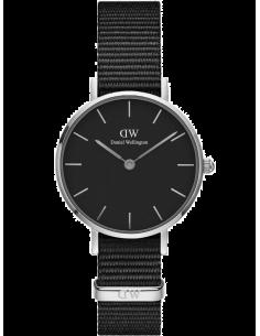 Chic Time | Montre Femme Daniel Wellington Classic Petite DW00100248  | Prix : 169,00€