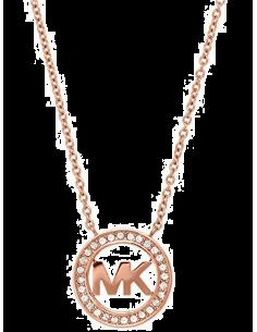 Chic Time   Collier Michael Kors MKJ4734791    Prix : 79,20€