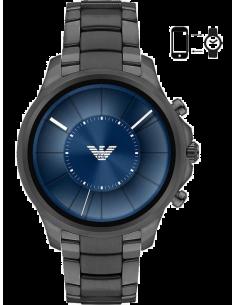 Montre Connectée Emporio Armani Connected ART5005 Smartwatch