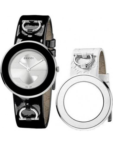 Chic Time | Gucci YA129403 women's watch  | Buy at best price