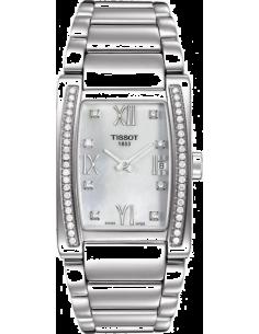 Chic Time | Montre Femme Tissot Generosi T0073091111601  | Prix : 1,328.40