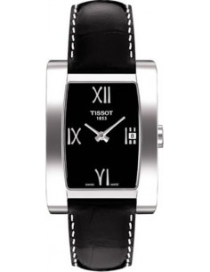 Chic Time | Tissot T0073091605300 women's watch  | Buy at best price