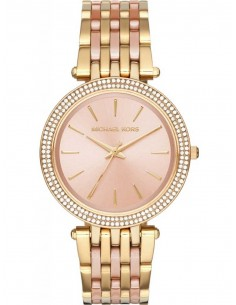Chic Time | Michael Kors MK3507 women's watch  | Buy at best price