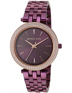 Chic Time   Michael Kors MK3725 women's watch    Buy at best price