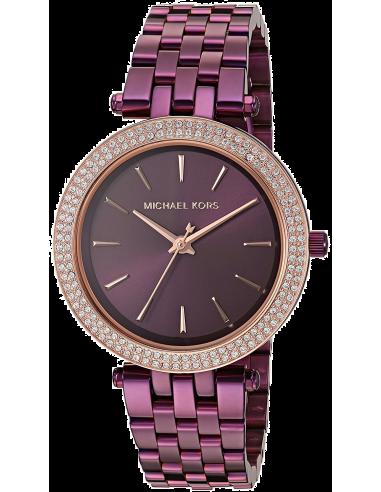Chic Time | Montre Femme Michael Kors Darci MK3725  | Prix : 229,90€