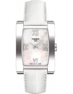 Chic Time   Tissot T0073091611300 women's watch    Buy at best price