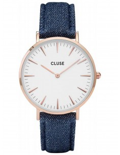 Chic Time | Cluse CL18025 Unisex watch  | Buy at best price