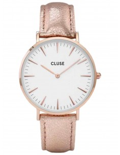 Chic Time | Cluse CL18030 women's watch  | Buy at best price