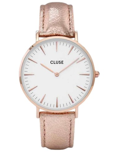 Chic Time   Cluse CL18030 women's watch    Buy at best price