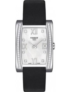 Chic Time   Tissot T0073091611602 women's watch    Buy at best price