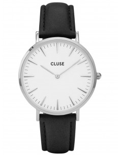 Chic Time | Cluse CL18208 women's watch  | Buy at best price