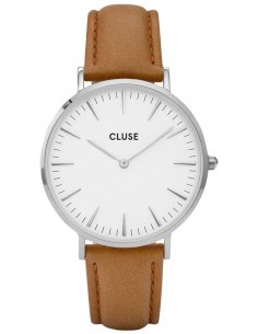 Chic Time | Cluse CL18211 Unisex watch  | Buy at best price