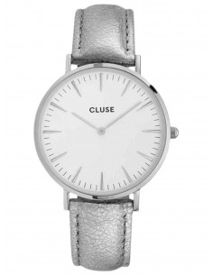 Chic Time | Cluse CL18233 Unisex watch  | Buy at best price
