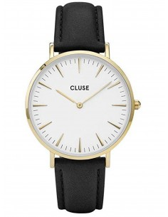 Chic Time | Cluse CL18406 Unisex watch  | Buy at best price