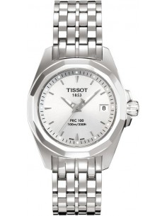 Chic Time   Tissot T0080101103100 women's watch    Buy at best price