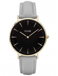Chic Time | Cluse CL18411 women's watch  | Buy at best price