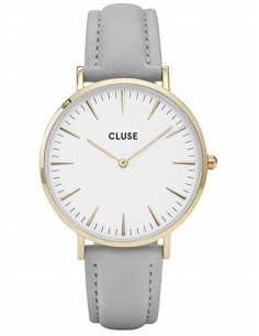 Chic Time | Cluse CL18414 women's watch  | Buy at best price