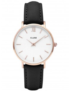 Chic Time | Cluse CL30003 women's watch  | Buy at best price