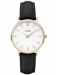 Chic Time | Cluse CL30019 Unisex watch  | Buy at best price