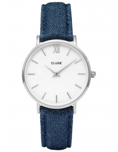 Chic Time | Cluse CL30030 Unisex watch  | Buy at best price