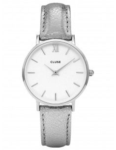 Chic Time | Cluse CL30039 women's watch  | Buy at best price