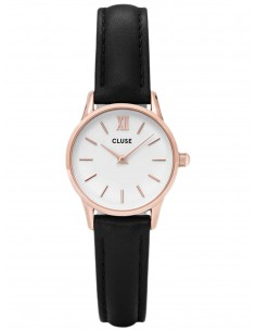 Chic Time | Cluse CL50008 women's watch  | Buy at best price