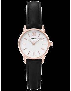 Chic Time | Montre Femme Cluse La Vedette CL50008  | Prix : 76,46€