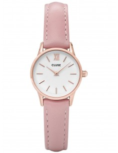 Chic Time | Cluse CL50010 women's watch  | Buy at best price