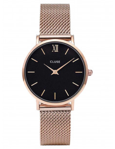 Chic Time | Cluse CL30016 women's watch  | Buy at best price