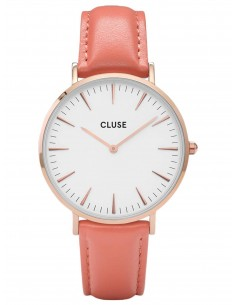 Chic Time   Cluse CL18032 women's watch    Buy at best price