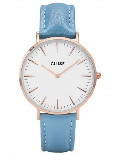 Chic Time | Cluse CL18033 women's watch  | Buy at best price