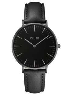 Chic Time | Cluse CL18501 Unisex watch  | Buy at best price