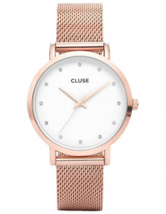 Chic Time | Cluse CL18303 women's watch  | Buy at best price