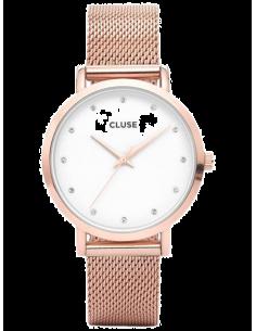 Chic Time | Montre Femme Cluse Pavane CL18303  | Prix : 99,95€
