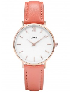 Chic Time | Cluse CL30045 women's watch  | Buy at best price
