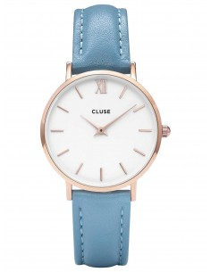 Chic Time | Cluse CL30046 women's watch  | Buy at best price