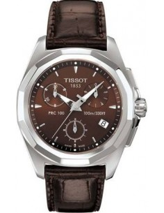 Chic Time | Tissot T0082171629100 women's watch  | Buy at best price