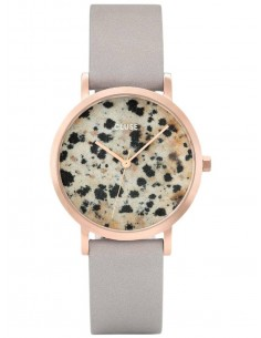 Chic Time | Cluse CL40106 women's watch  | Buy at best price