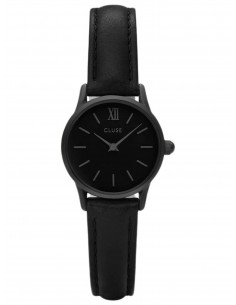 Chic Time   Cluse CL50015 women's watch    Buy at best price