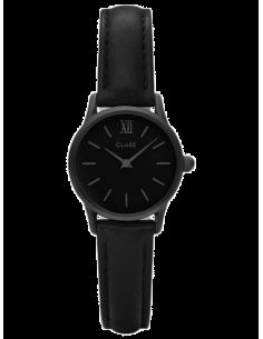Chic Time | Montre Femme Cluse La Vedette CL50015  | Prix : 58,47€