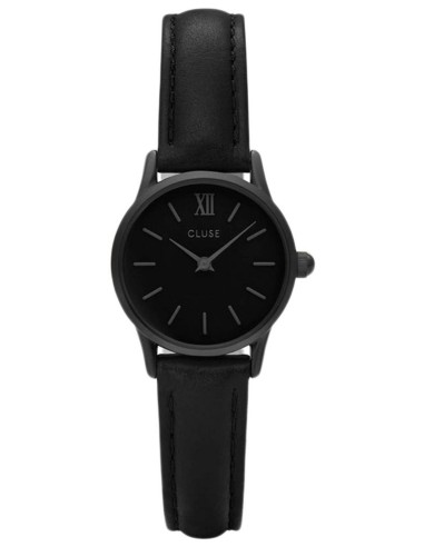Chic Time | Montre Femme Cluse La Vedette CL50015  | Prix : 62,97€