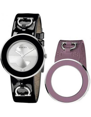 Chic Time | Gucci YA129402 women's watch  | Buy at best price