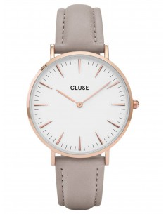 Chic Time | Cluse CLA001 women's watch  | Buy at best price