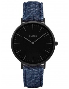 Chic Time | Cluse CL18507 Unisex watch  | Buy at best price