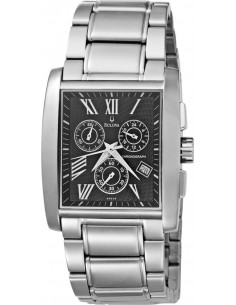 Chic Time | Bulova 96G45 men's watch  | Buy at best price