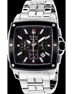Chic Time | Bulova 98B105 men's watch  | Buy at best price