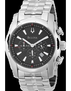 Chic Time   Bulova 96B109 men's watch    Buy at best price